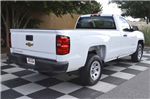 2016 Silverado 1500 Regular Cab, Pickup #R2374 - photo 1