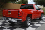 2016 Silverado 1500 Regular Cab, Pickup #R2520 - photo 1