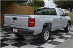 2016 Silverado 1500 Regular Cab, Pickup #R2561 - photo 1