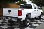 2016 Silverado 2500 Double Cab 4x4, Pickup #R2579 - photo 1