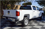 2016 Silverado 2500 Crew Cab 4x4, Pickup #R2721 - photo 1