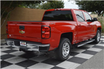 2017 Silverado 1500 Crew Cab 4x4, Pickup #S1084 - photo 1