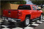 2017 Silverado 1500 Crew Cab 4x4, Pickup #S1175 - photo 1