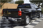 2017 Silverado 1500 Crew Cab, Pickup #S1230 - photo 1