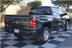 2017 Silverado 1500 Crew Cab 4x4, Pickup #S1330 - photo 1