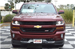 2017 Silverado 1500 Crew Cab 4x4, Pickup #S1516 - photo 4