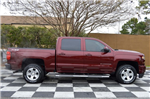 2017 Silverado 1500 Crew Cab 4x4, Pickup #S1516 - photo 8