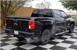 2017 Silverado 1500 Crew Cab 4x4, Pickup #S1584 - photo 1