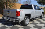 2017 Silverado 1500 Double Cab 4x4, Pickup #S1632 - photo 1