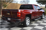 2017 Silverado 1500 Double Cab 4x4, Pickup #S1635 - photo 1