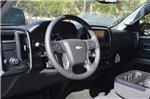 2017 Silverado 1500 Crew Cab, Pickup #S1660 - photo 10