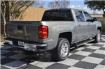 2017 Silverado 1500 Crew Cab, Pickup #S1660 - photo 2
