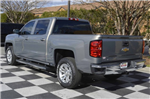 2017 Silverado 1500 Crew Cab, Pickup #S1660 - photo 5