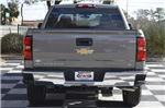 2017 Silverado 1500 Crew Cab, Pickup #S1660 - photo 6