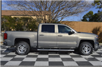 2017 Silverado 1500 Crew Cab, Pickup #S1660 - photo 8