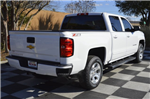 2017 Silverado 1500 Crew Cab 4x4, Pickup #S1676 - photo 1