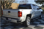 2017 Silverado 1500 Crew Cab 4x4, Pickup #S1691 - photo 1