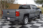 2017 Silverado 1500 Double Cab 4x4, Pickup #S1736 - photo 1