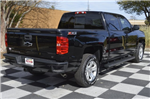 2017 Silverado 1500 Crew Cab 4x4, Pickup #S1780 - photo 1