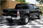 2015 Tacoma Double Cab, Pickup #S1857A - photo 1
