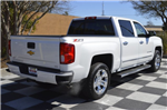 2017 Silverado 1500 Crew Cab 4x4, Pickup #S1903 - photo 1