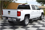 2017 Silverado 1500 Crew Cab 4x4, Pickup #S1953 - photo 1