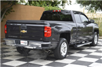 2014 Silverado 1500 Double Cab, Pickup #S1989A - photo 1