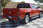 2017 Silverado 1500 Crew Cab 4x4, Pickup #S2034 - photo 1