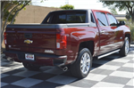 2017 Silverado 1500 Crew Cab 4x4, Pickup #S2095 - photo 1