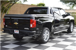 2017 Silverado 1500 Crew Cab 4x4, Pickup #S2111 - photo 1