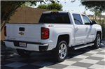2017 Silverado 1500 Crew Cab 4x4, Pickup #S2208 - photo 1