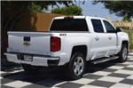2017 Silverado 1500 Crew Cab 4x4, Pickup #S2221 - photo 1