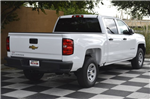 2017 Silverado 1500 Crew Cab, Pickup #S2336 - photo 1