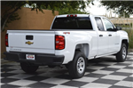 2017 Silverado 1500 Double Cab 4x4, Pickup #S2337 - photo 1