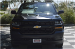 2017 Silverado 1500 Double Cab 4x4 Pickup #S2350 - photo 4