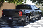 2017 Silverado 1500 Double Cab 4x4 Pickup #S2350 - photo 2