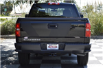 2017 Silverado 1500 Double Cab 4x4 Pickup #S2350 - photo 6