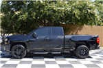 2017 Silverado 1500 Double Cab 4x4 Pickup #S2350 - photo 7