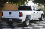 2017 Silverado 1500 Double Cab, Pickup #S2353 - photo 1