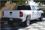 2017 Silverado 1500 Crew Cab 4x4, Pickup #S2378 - photo 1
