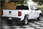2017 Silverado 1500 Crew Cab 4x4, Pickup #S2380 - photo 1