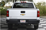 2017 Silverado 1500 Crew Cab 4x4 Pickup #S2380 - photo 6