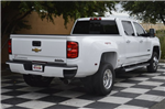 2017 Silverado 3500 Crew Cab 4x4, Pickup #S2402 - photo 1