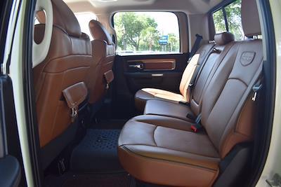 2018 Ram 1500 Crew Cab 4x4, Pickup #SA29567 - photo 29