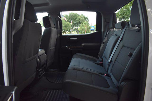 2019 Chevrolet Silverado 1500 Crew Cab 4x4, Pickup #X29773A - photo 30