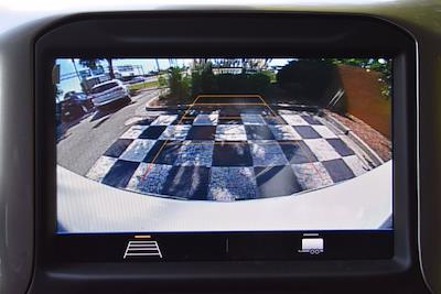 2019 Chevrolet Silverado 1500 Crew Cab 4x4, Pickup #X29773A - photo 22