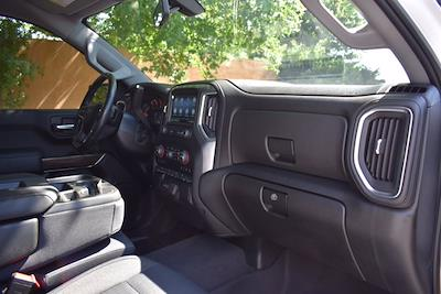 2019 Chevrolet Silverado 1500 Crew Cab 4x4, Pickup #X29773A - photo 26