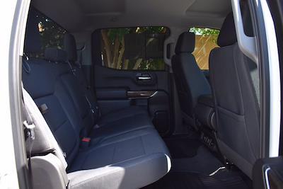 2019 Chevrolet Silverado 1500 Crew Cab 4x4, Pickup #X29773A - photo 32