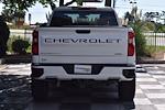 2019 Chevrolet Silverado 1500 Crew Cab 4x4, Pickup #X29773A - photo 6