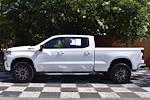 2019 Chevrolet Silverado 1500 Crew Cab 4x4, Pickup #X29773A - photo 7